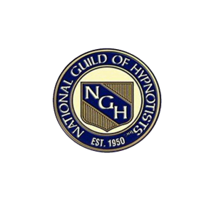 ngh_logo_clearsmall